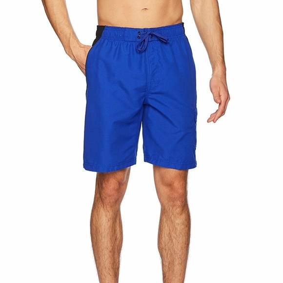 Speedo Other - NWOT Speedo Volley Shorts Workout Swim Trunks